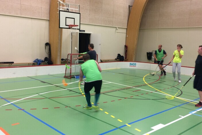 Motions%20floorball