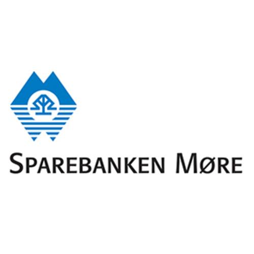 Sparebanken_m%c3%b8re