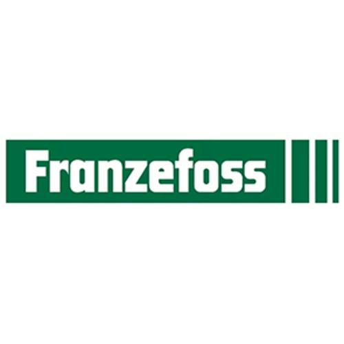 Franzfoss