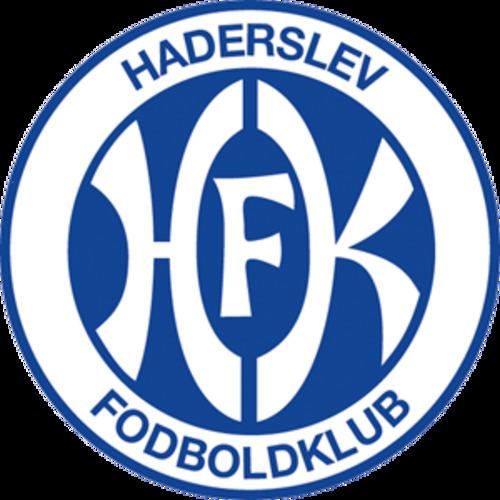 Logo%20300x300