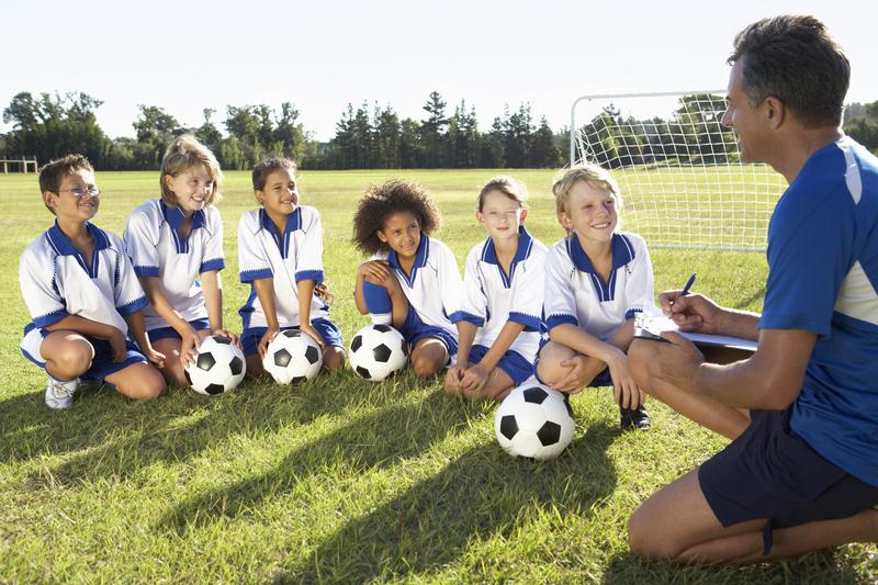 Fodboldhold_Hvid.jpg