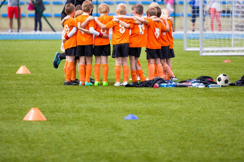 Fodboldhold_Orange.jpg
