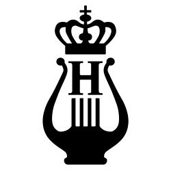 Logo_prinsens-musikkorps-1