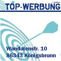 Topwerbung-spilker