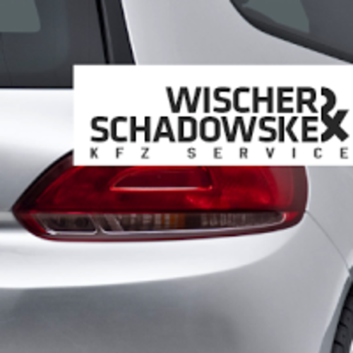 Wischer-schadowske