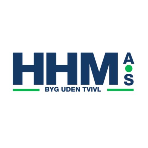 Hhm_sq