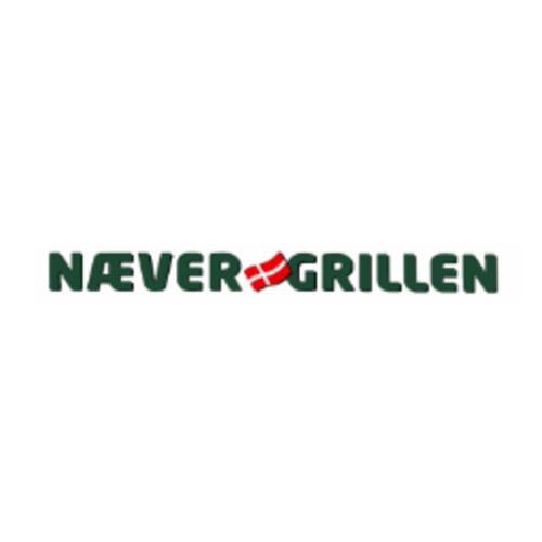 N%c3%a6ver_grillen