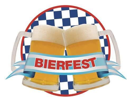 Bierfest-logo