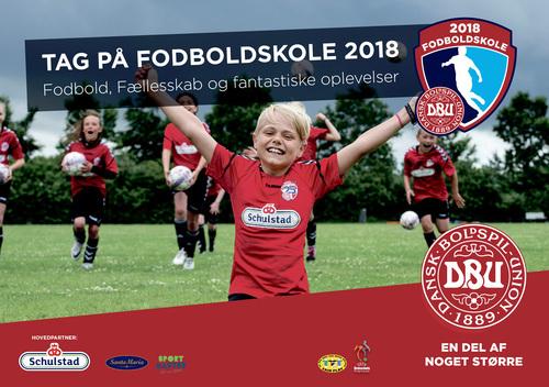 Flyers%20-%20fodboldskole%202018-1