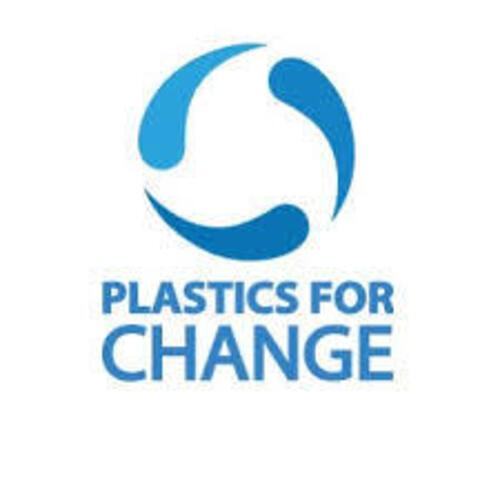Plasticchange