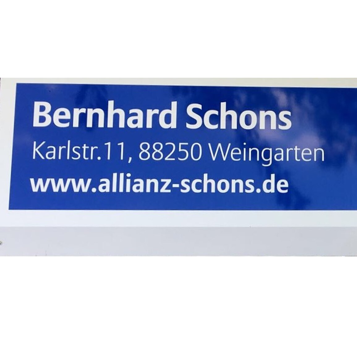 Schorns%20allianz