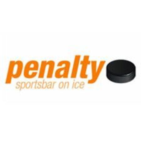 Penalty-sportsbar