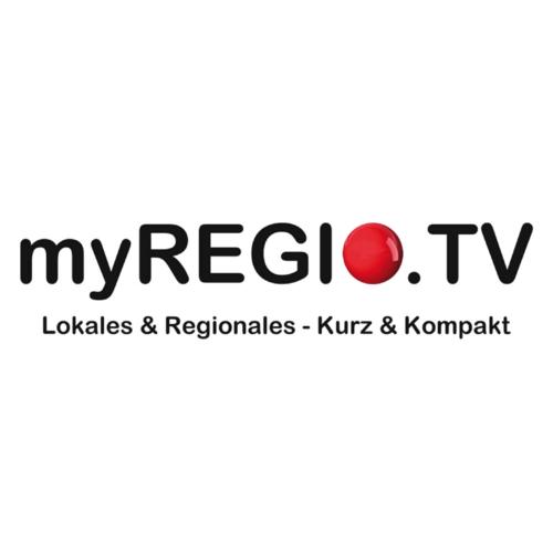 Myreg
