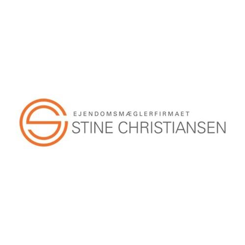 Stine%20christiansen