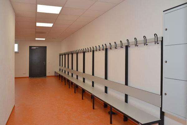 Sportzentrum-west-koenigsbrunn-kabine