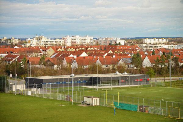 Sportzentrum-west-koenigsbrunn-blick-von-oben