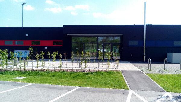 Sportzentrum-west-koenigsbrunn-3