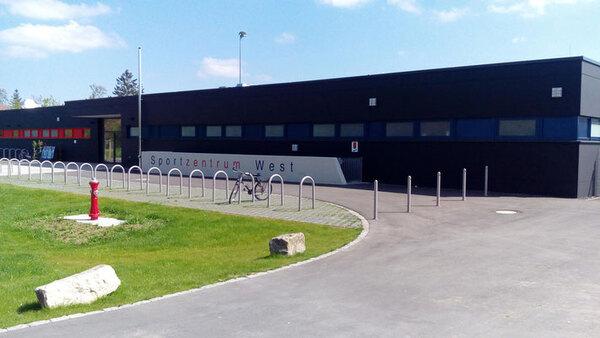 Sportzentrum-west-koenigsbrunn-2