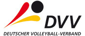 Deutscher Volleyballverband