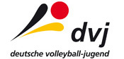 Deutsche Volleyballjugend