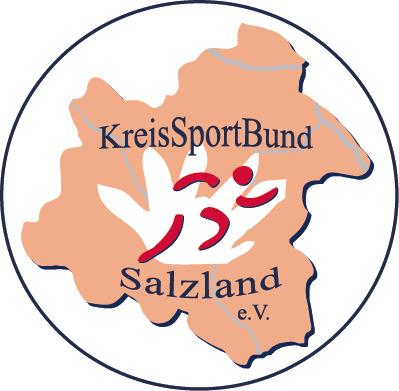 Kreissportbund Salzland
