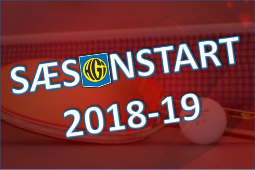 S%c3%a6sonstart2018-19