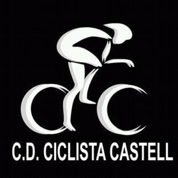 Cdcastell