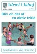 Idræt i Ishøj 2018/19