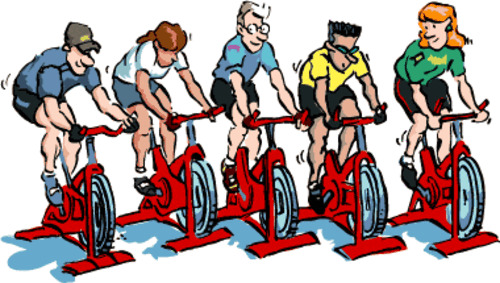 449ab35033b692a4a3e2d85fd7b6fcbb_free-indoor-cycling-cliparts-download-free-clip-art-free-clip-spinning-class-clipart_380-215