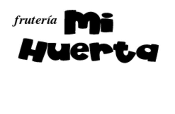 Logo-mi%20huerta