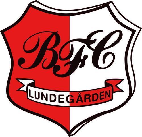 Bfcl-logo