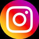 Hillerød Bordtennis på Instagram