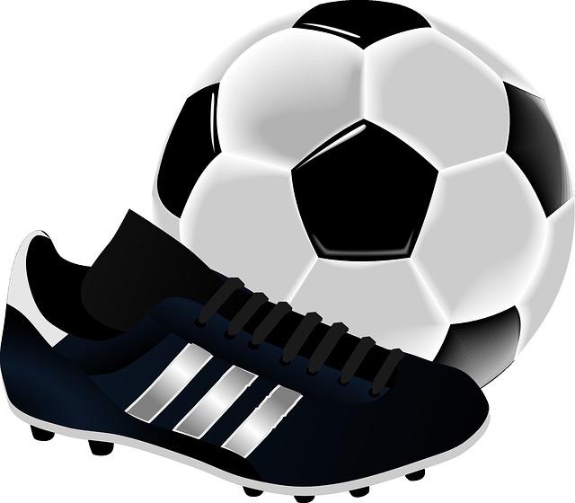 1.Mannschaft TSV Königsbrunn - erstes Spiel
