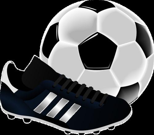 Fussball-tsv-koenigsbrunn-1
