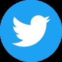 Hillerød Bordtennis på Twitter