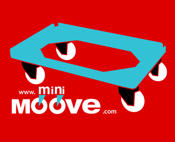 Eif_sponsor_minimoove