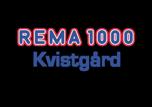 Rema%20984%20logo