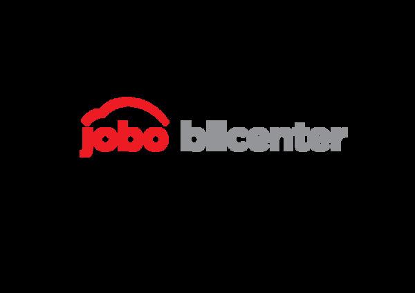 Jobo_bilcenter_cmyk