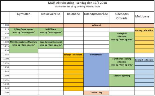 Program_mgif_aktivitetsdag