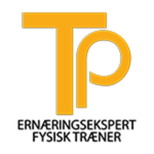 Fysisk_tr%c3%a6ner