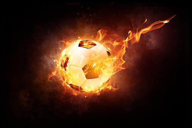 TSV Königsbrunn startet mit allen Jugendmannschaften in der Kreisklasse