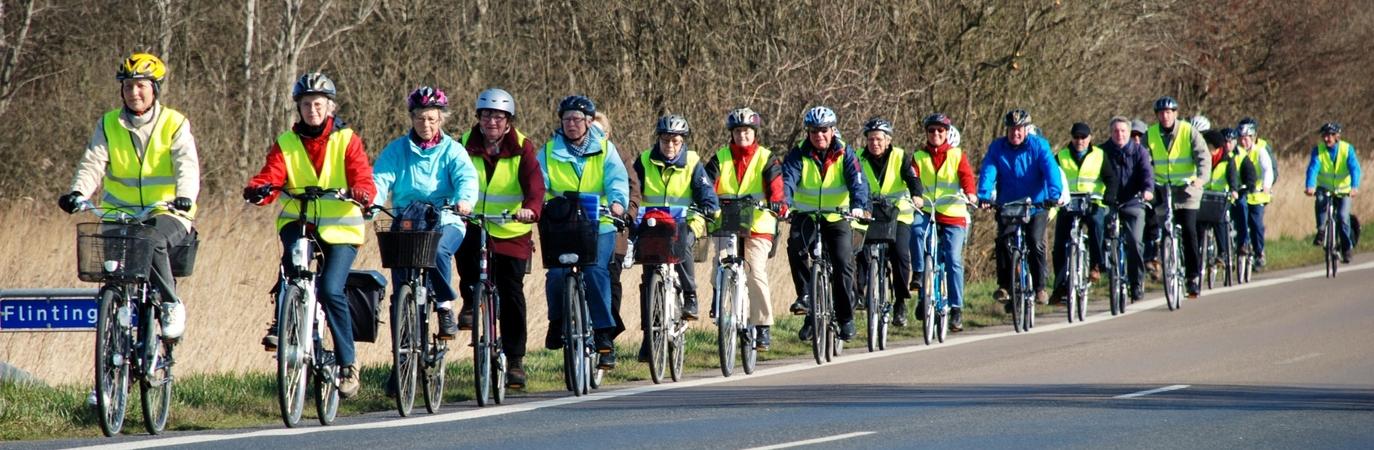 Cykling%20052