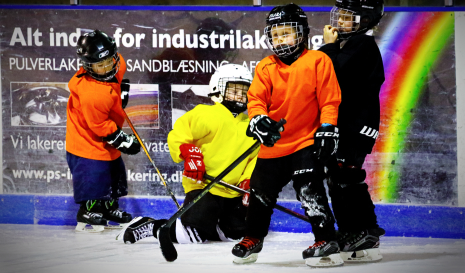 Hockeyskole_top