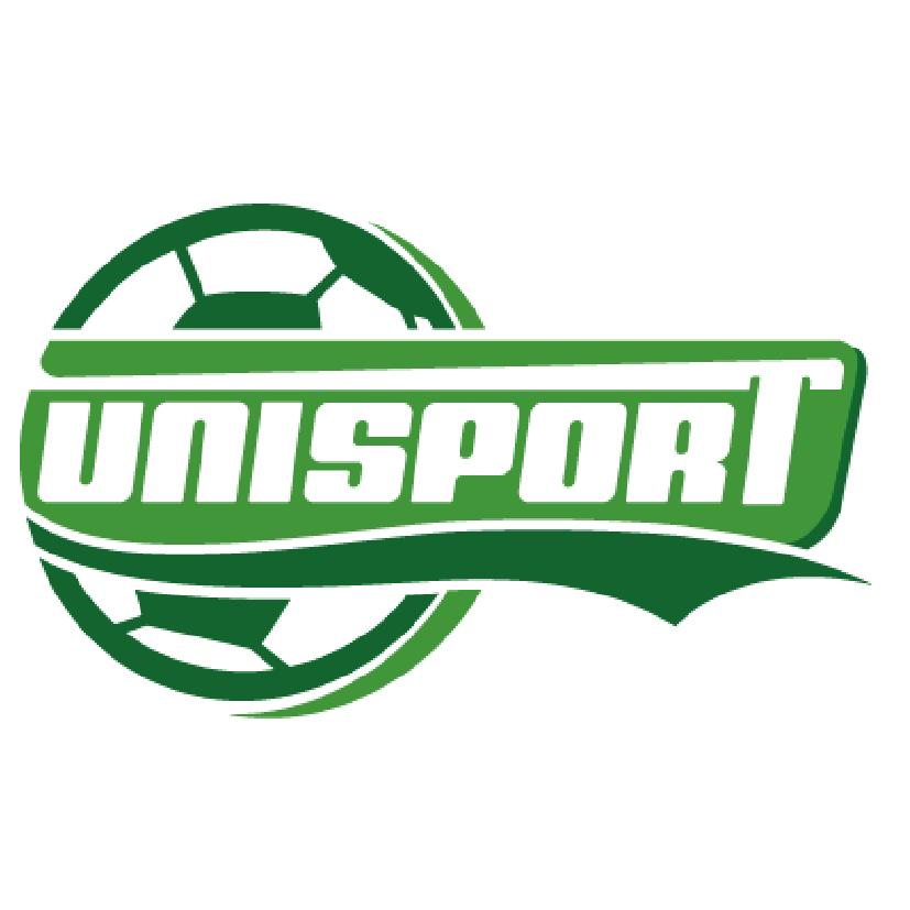 Unisport_sponsor_logo-01