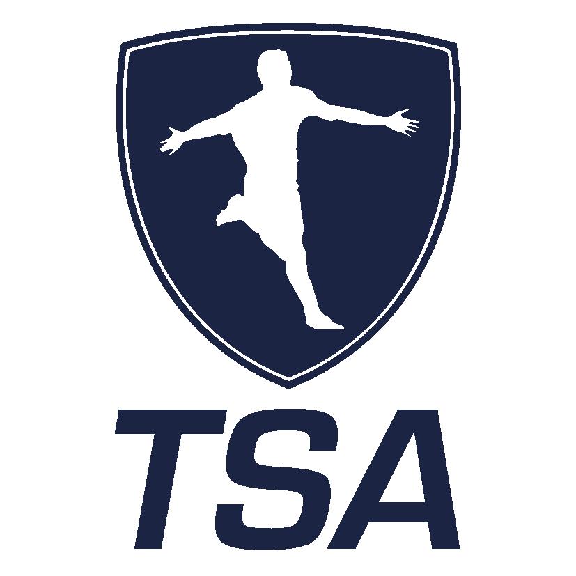 Tsa_sponsor_logo-01
