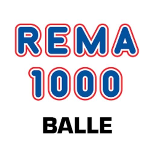 Obg_sponsor_rema1000