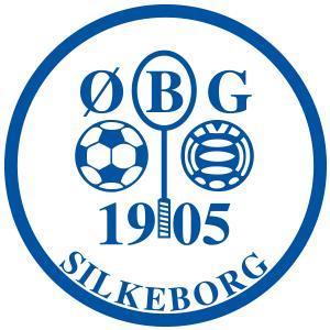Obg_sponsor_obglogo