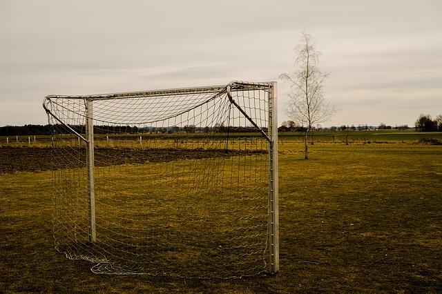 TSV Königsbrunn Fußball
