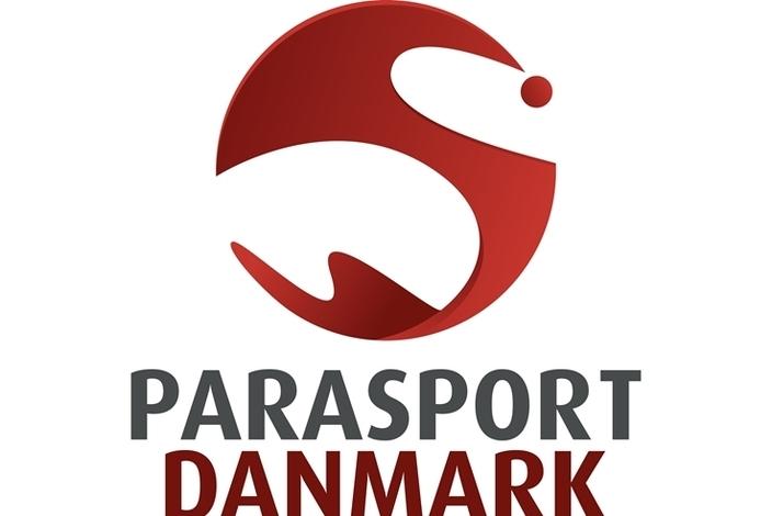 00-parasport-danmark-logo-farver-dk-version-1-uden-hovedsponsorer