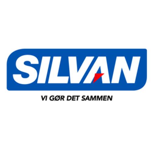 Obg_sponsor_silvan